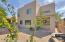 339 E Camino Lomas, Tucson, AZ 85704