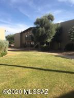 2525 N Alvernon Way, B8, Tucson, AZ 85712