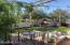 2817 E Helen Street, Tucson, AZ 85716