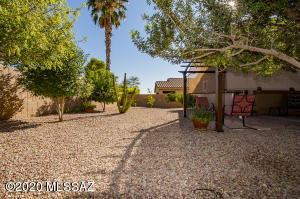 11304 W Cotton Bale Lane, Marana, AZ 85653