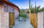 3845 E Gibbon Mountain Place, Tucson, AZ 85718