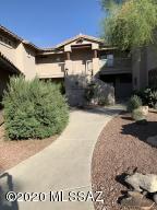 655 W Vistoso Highlands Drive, 159, Oro Valley, AZ 85755
