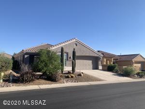 5088 W Desert Eagle Circle Circle, Marana, AZ 85658