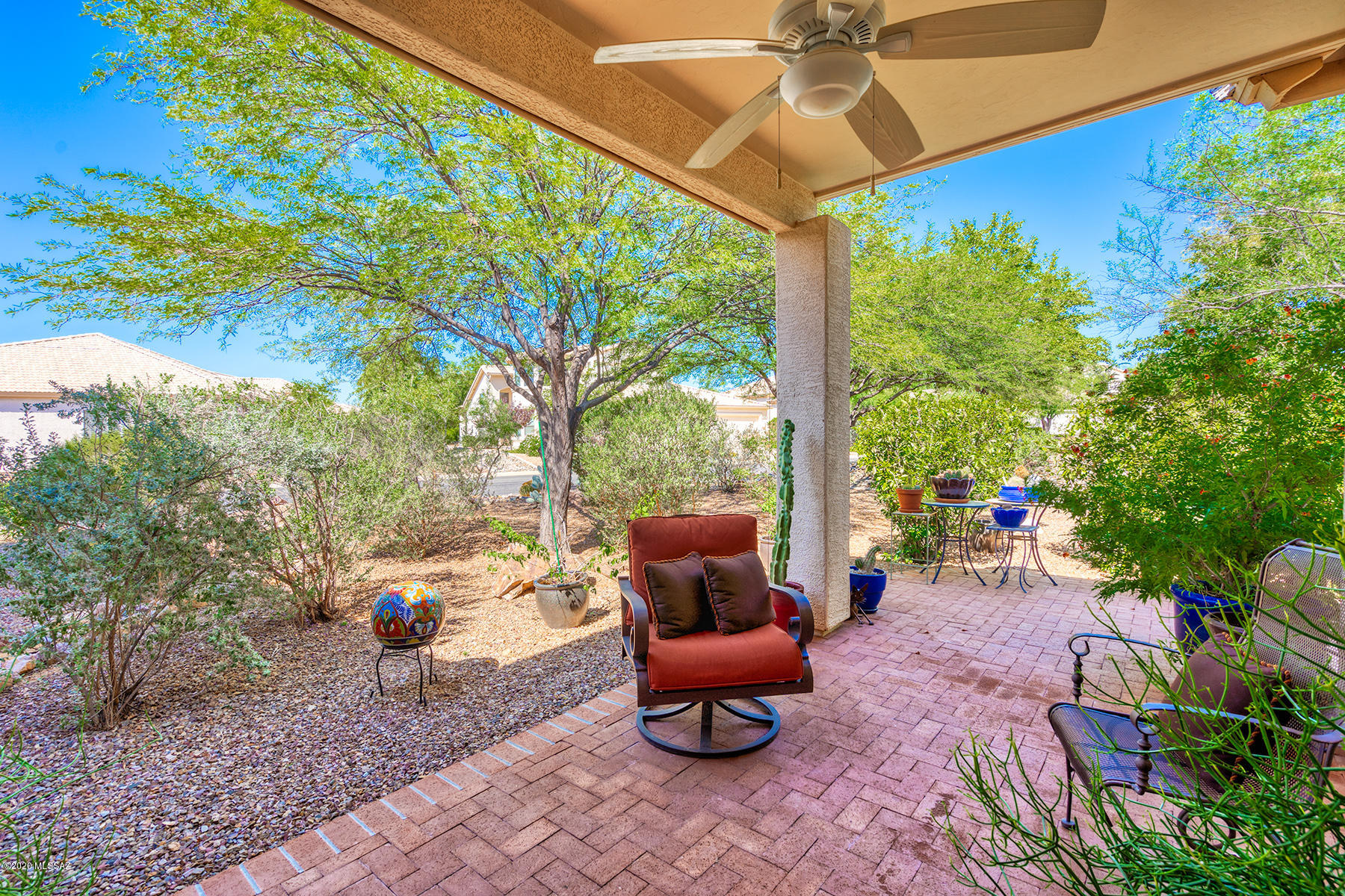 Photo of 63668 E Vacation Drive, Tucson, AZ 85739