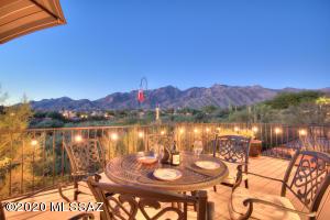 4036 E Via Del Mirlillo, Tucson, AZ 85718