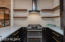 Matte Black Stainless Appliances, Kitchenaid Cafe Series