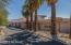 4714 E Cherry Hills Place, Tucson, AZ 85718