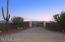 11761 E Speedway Boulevard, Tucson, AZ 85748