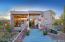 4540 E Ina Road, Tucson, AZ 85718