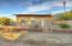 3731 E Lizard Rock Place, Tucson, AZ 85718