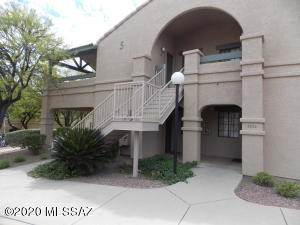 101 S Players Club Drive, 5103, Tucson, AZ 85745