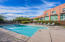 1001 E 17th Street, 213, Tucson, AZ 85719