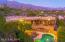 5667 N Vía Salerosa, Tucson, AZ 85750