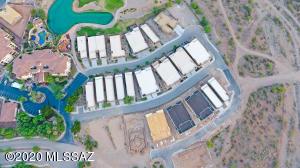 5789 S Dame Drive S, Lot 28, Green Valley, AZ 85622