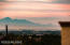 4050 Camino Montecillo, Tucson, AZ 85718