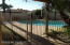7972 S Sunrise Meadow Drive, Tucson, AZ 85747