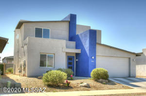 7576 E Pima Street, Tucson, AZ 85715