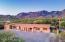 3845 E Gibbon Mountain Place, Tucson, AZ 85718