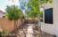 13000 N Salt Cedar Drive, Tucson, AZ 85755