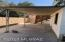1423 S 8Th Avenue, Tucson, AZ 85713