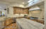 Dacor Stainless Steel Appliances