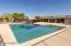 4201 E Megan Drive, Tucson, AZ 85712