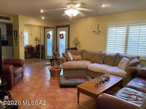 1776 S Palo Verde Avenue, M112, Tucson, AZ 85713