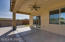 4292 W Thunder Ranch Place, Marana, AZ 85658