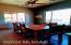13965 E Spring Buck Court N, Sonoita, AZ 85637