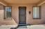 938 E 8Th Street, Tucson, AZ 85719