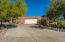 6800 N Saint Andrews Drive, Tucson, AZ 85718
