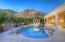 3381 E Finger Rock Circle, Tucson, AZ 85718