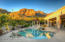 3381 E Finger Rock Circle, Tucson, AZ 85718