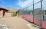 5289 N Via Sempreverde, Tucson, AZ 85750