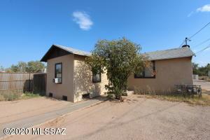 3720 E Monte Vista, a, Tucson, AZ 85716