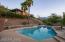 4085 N Kolb Road, Tucson, AZ 85750