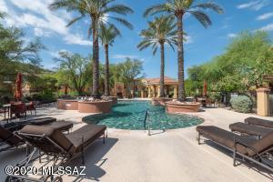 7050 E Sunrise Drive, 7108, Tucson, AZ 85750