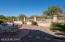 3761 E Calle Del Cacto, Tucson, AZ 85718
