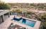 5165 N Calle Bujia, Tucson, AZ 85718