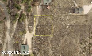 12857 N Ajo Avenue, 1, Mt. Lemmon, AZ 85619