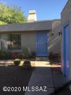 3518 N Charter Oak Way, Tucson, AZ 85712