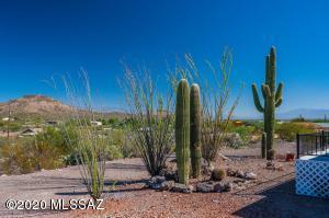 2211 S Westover Avenue, Tucson, AZ 85713
