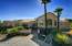 6840 N Terra Vista, Tucson, AZ 85750