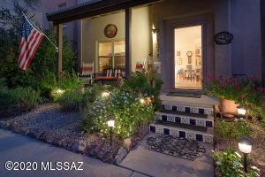 10448 E Seven Generations Way, Tucson, AZ 85747
