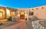 5475 E Placita de Royale, Tucson, AZ 85718