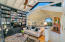 Master Suite Den/Office/Library