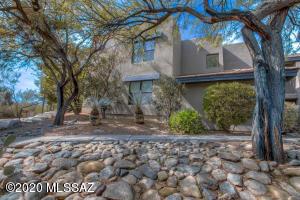 5855 N Kolb Road, 8101, Tucson, AZ 85750