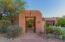 5486 E Placita Del Mesquite, Tucson, AZ 85712