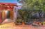 9055 E Bluefield Street, Tucson, AZ 85710