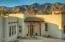 4390 N Hacienda Del Sol Road, Tucson, AZ 85718